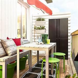 Garten planen ideen und tipps fur schone garten for Garten planen mit sonnenmarkise für balkon