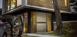 ou trouver une porte coulissante atelier style verriere With porte de garage coulissante jumelé avec ouverture de porte paris 7