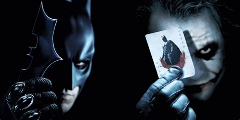 joker batman kostüm 15 times batman and the joker teamed up screen rant