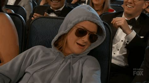 amy poehler gif 10 gifs that prove amy poehler is the best person to have
