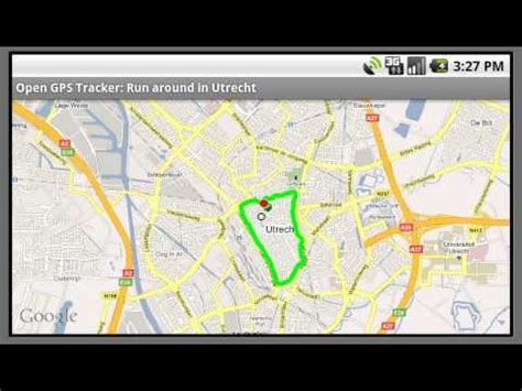 gps tracking app for android open gps tracker android apps on play