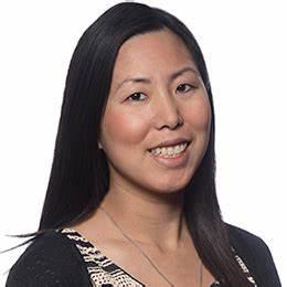 Obstetrics - Stanford Children's Health