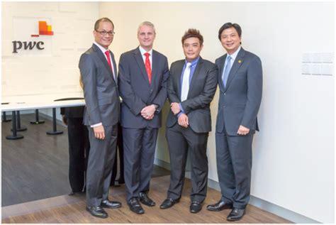 top accounting firms  singapore singaporeaccountingcom