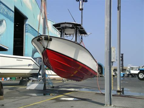 Rustoleum Boat Bottom Antifouling Paint Reviews by Bottom Paints The Hull Boating And Fishing Forum