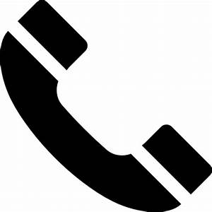 Phone Icon Vector   Clipart Panda - Free Clipart Images