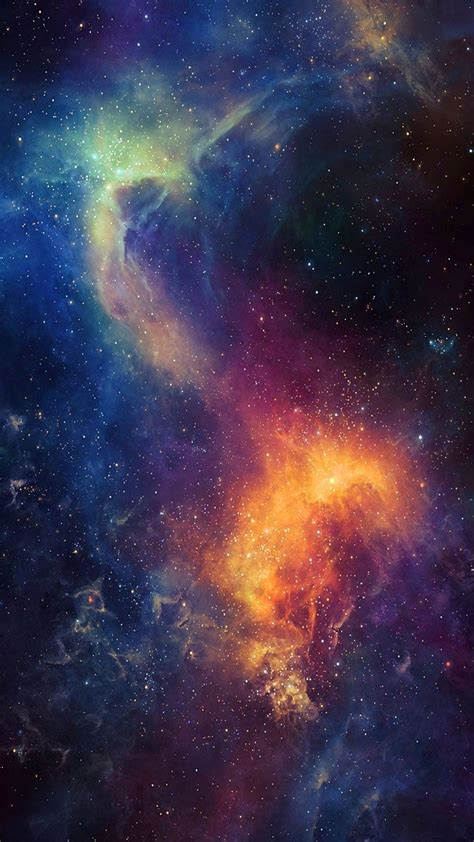 Cool Backgrounds Portrait by Space Hd Widescreen Wallpapers Outer Space Galaxy