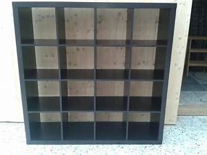 Regale Bei Ikea : expedit regal neu und gebraucht kaufen bei ~ Lizthompson.info Haus und Dekorationen
