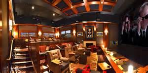 cinetopia living room theater vancouver wa cinetopia progress ridge vlmk engineering design