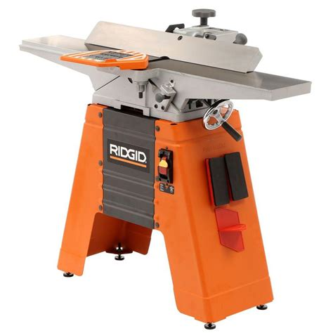 Home Depot Kitchen Planner Tool by Ridgid 174 Limited Lifetime Service Agreement