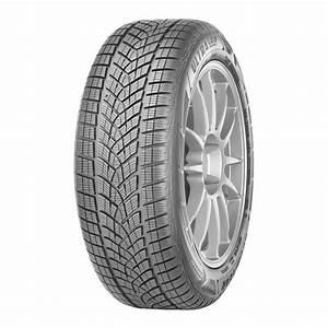 Pneu Tiguan 235 55 R17 : pneu goodyear ultragrip performance gen 1 235 55 r17 103 v xl ~ Dallasstarsshop.com Idées de Décoration