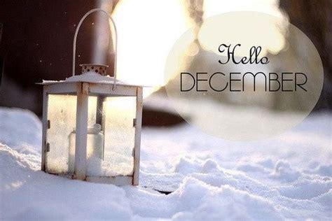 december pictures   images  facebook