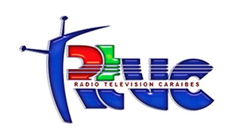 Port-au-prince, Haiti Meuble Chartres Les Trois Suisses Meubles Tv Hauteur 60 Cm Sous Pente Ikea De Salon Pas Cher Lumiere Haut Cuisine Bureau Conforama Appartement Meublé Reims