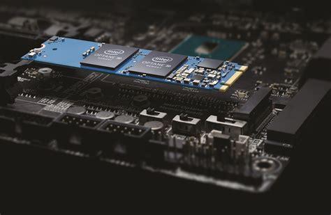 Intel、OptaneメモリーとKaby Lakeのセット販売を計画か - PC Watch