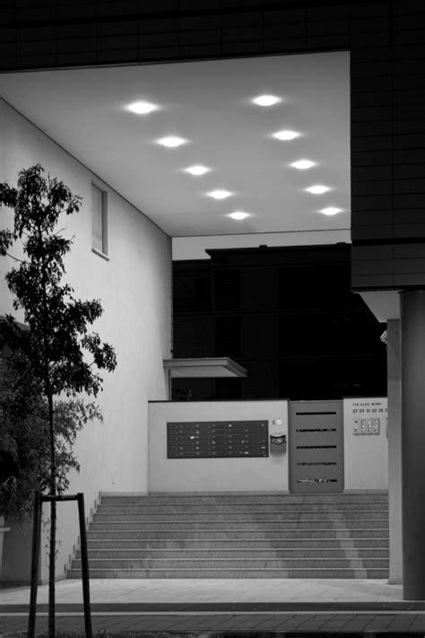 illuminazione da soffitto illuminazione da incasso a led a soffitto 2100 incasso a