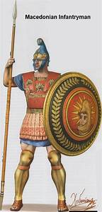 22 best ancient greek soldiers images on Pinterest ...