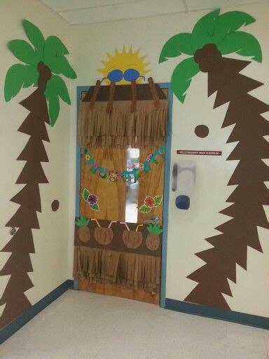 end of the year luau classroom ideas for the 467 | 504f249b9ae2351d3e734cdc882e39d9