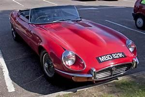 Jaguar Tipe E : jaguar type e wikiwand ~ Medecine-chirurgie-esthetiques.com Avis de Voitures