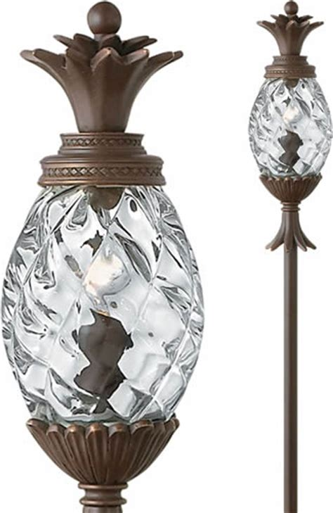 hinkley plantation pineapple outdoor collection brand