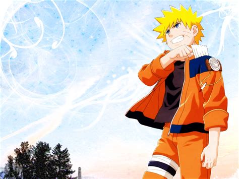 naruto cartoon background image  htc   cartoons