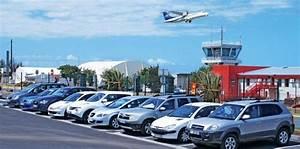 Aéroport De Lyon Parking : o se garer l 39 a roport de lyon saint exup ry steles communication ~ Medecine-chirurgie-esthetiques.com Avis de Voitures