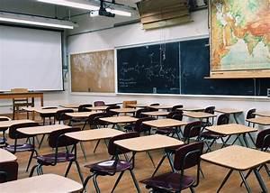 Diverse Classrooms And Attitudes Toward Immigrant