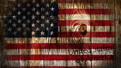 Flag American Patriotic Wallpapers Desktop Backgrounds Screensaver