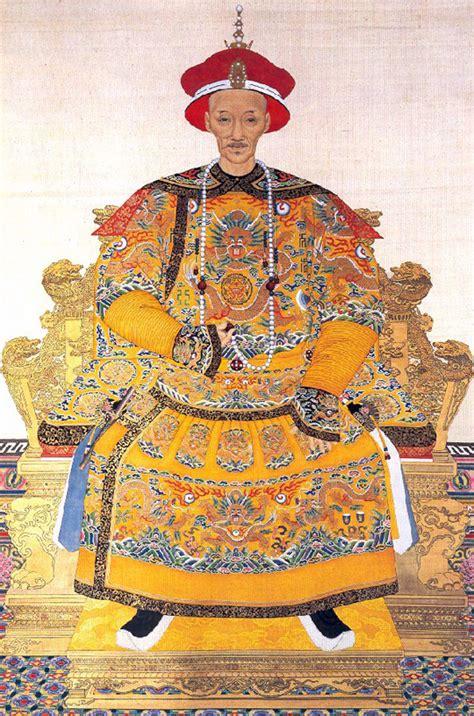 Emperor_Daoguang_wp