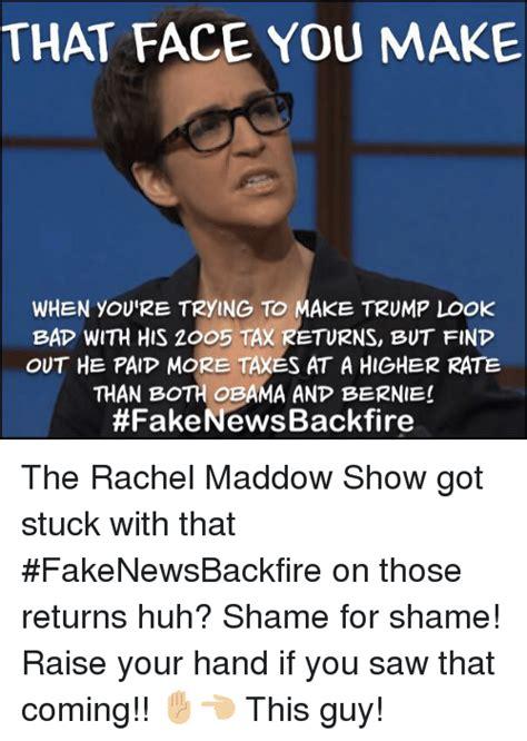 Rachel Maddow Memes - 25 best memes about rachel maddow rachel maddow memes