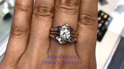 how much can i get for my wedding ring matvuk