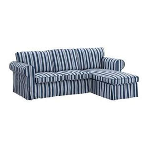 Ikea Ektorp Chair Cover Abyn Blue by Peacock Alley Chaise Lounge Cover Turkish Cotton Terry