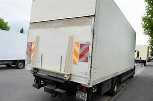 Transporter Mieten Wiesbaden : lkw g nstig mieten wiesbaden frankfurt lkw man 12t hb umzug ~ Watch28wear.com Haus und Dekorationen