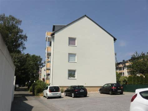 Wohnung Mieten Uni Center Bochum by Die Besten Ideen F 252 R Wohnung Mieten Bochum Beste