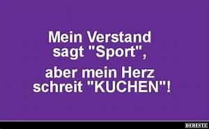 Sportprofil sprüche