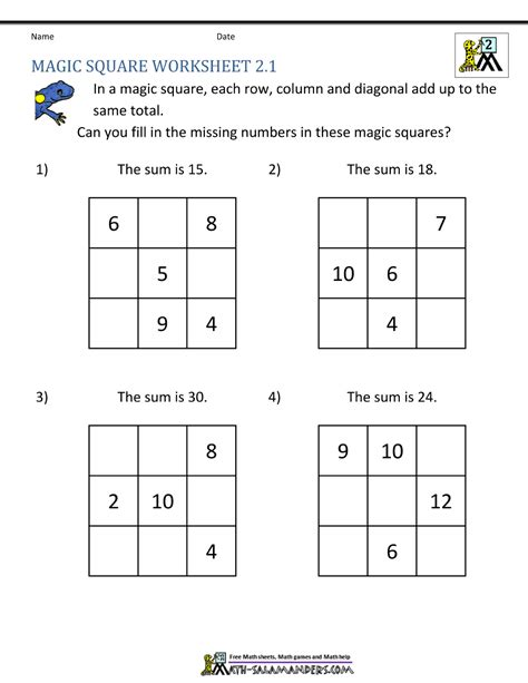 2nd grade coloring math worksheets 2nd best free