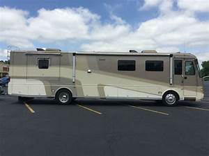 2006 Airstream Land Yacht A