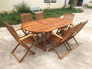 Best, Quality, Wooden, Outdoor, Furniture