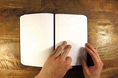 Notebook Pages Removable Magnetic Hypebeast