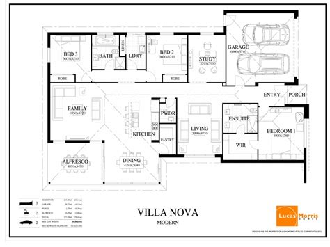 1 luxury house plans modern 1 house plans best of luxury e house