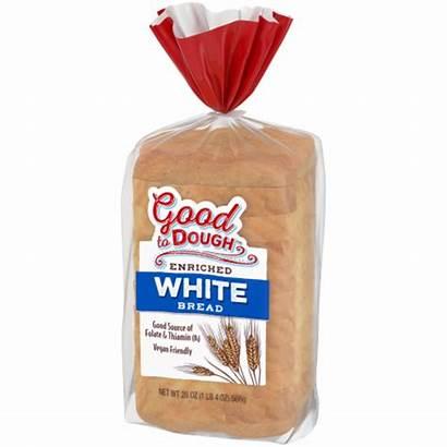 Bread Dough Hover