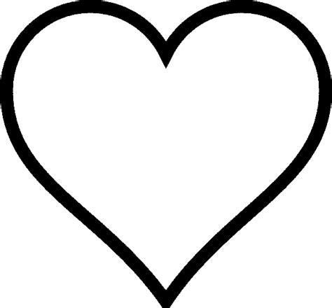 heart coloring pages bestofcoloringcom
