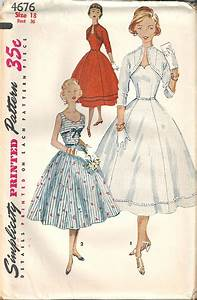 home vintage sewing patterns vintage sewing pattern dress ...
