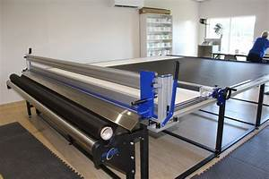 Textile, Cutting, Tables