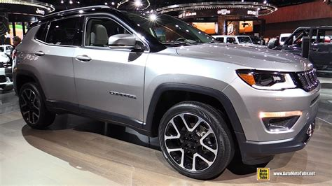 jeep compass sport 2018 jeep jeep compass 2018 2018 jeep compass price jeep