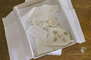 Wedding dressed baby funeral donate just bcause for Donate wedding dress