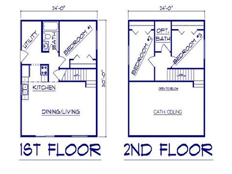 house plans    house plans  feet wide treesranchcom