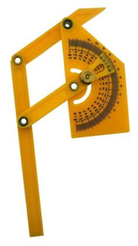 printable segment calculator segmented bowl