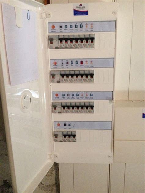 tableau electrique pour cuisine schema de principe tableau electrique norme pour tableau legrand tableau électrique équipé