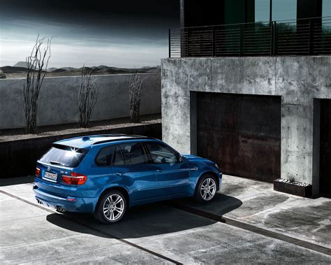 Bmw X5 M Wallpapers by Bmw X5 M Wallpaper Gallery Clickandseeworld Is All About