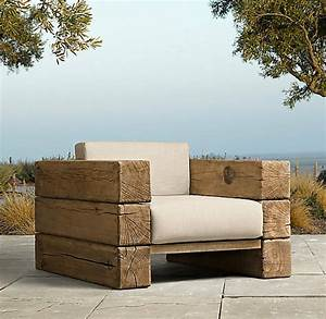 Loungemöbel Holz Outdoor : lounge m bel outdoor 64 neue vorschl ge ~ Watch28wear.com Haus und Dekorationen
