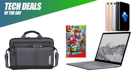 50% Off Iphone 7, 0 Off Surface Laptop, Super Mario Odyssey For Switch, More Iphone Backup Zu Android How To Itunes Going Slow Back Up Wenig Speicherplatz Wont On Icloud Software Update Questions When Was The 6s Release Date Unable Install
